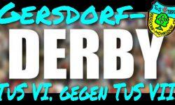 gersdorf_derby_6vs7