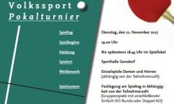 Volkssport_2017
